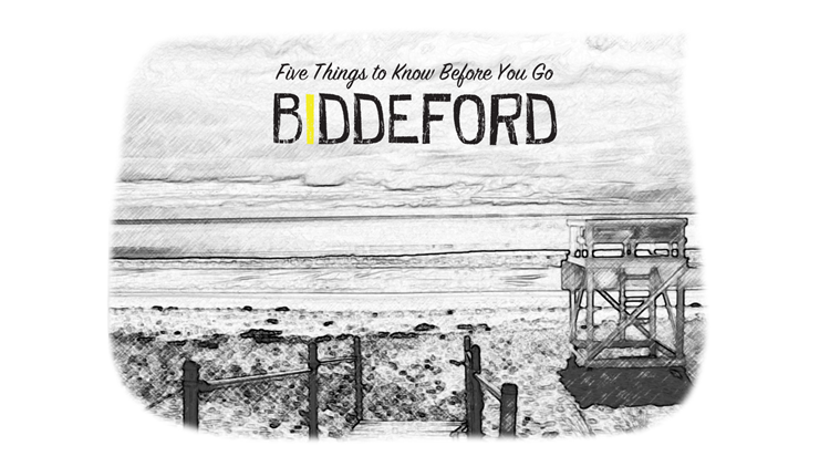 BIDDEFORD_know-before-you-go.007_1526649583474.png