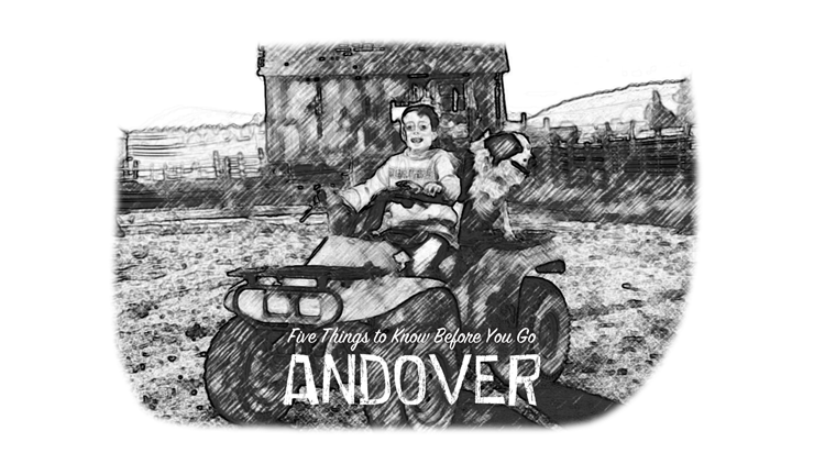 ANDOVER_know-before-you-go.006_1526649583502.png