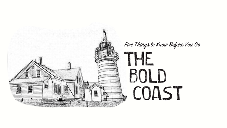 BOLD-COAST_know-before-you-go.003_1526649587535.png