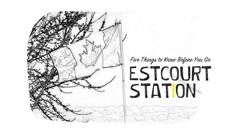 ESTCOURT_know-before-you-go.004_1526649587541.png