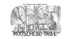 Moosehead Trail: 5 things to know before you go