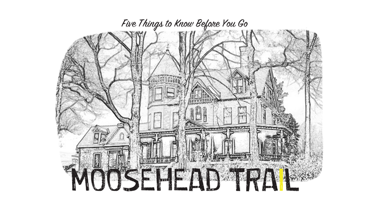 MOOSEHEAD_know-before-you-go.005_1526649593519.png