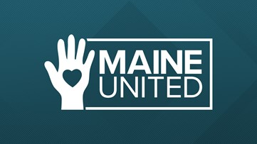 Maine United: Coming together when we all need to stay apart
