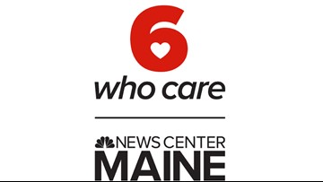 Congratulations to the 2018 6 Who Care award winners