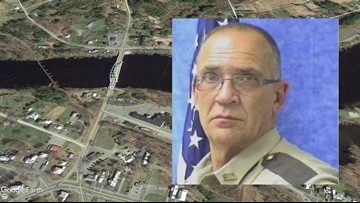 House passes bill to name Norridgewock bridge in honor of Cpl. Cole
