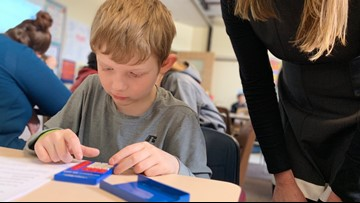 Personal finance education  may soon be mandatory Maine schools