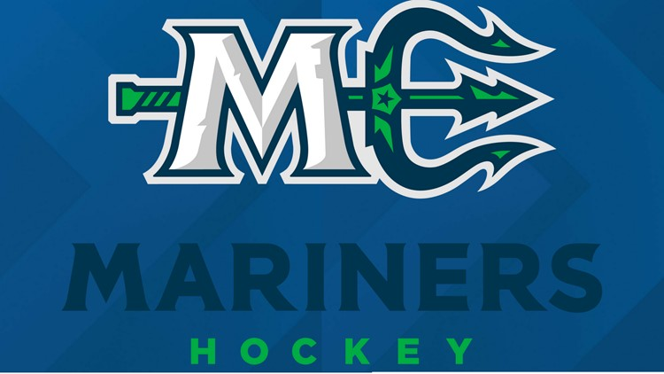 NEWS CENTER Maine is providing free Maine Mariner's hockey tickets.  Fill out the application to have your 501(c)3 nonprofit or youth through high school sports team enjoy a game for free.