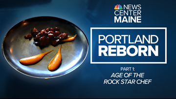 Portland Reborn, Part 1: Age of the Rock Star Chef