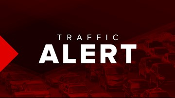 TRAFFIC ALERT: Crash clogs Route 302 traffic in Windham