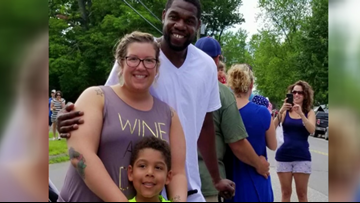 Waterville man, deported to Haiti in 2018, pardoned by Gov. Mills
