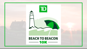 BEACH TO BEACON RACE DAY | What You Need To Know