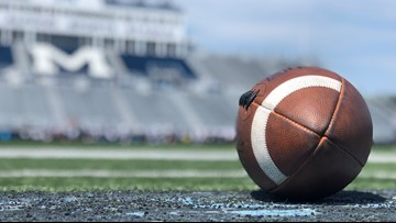 """We're planning to play."" UMaine athletics is trying to prepare for a season that may never happen."