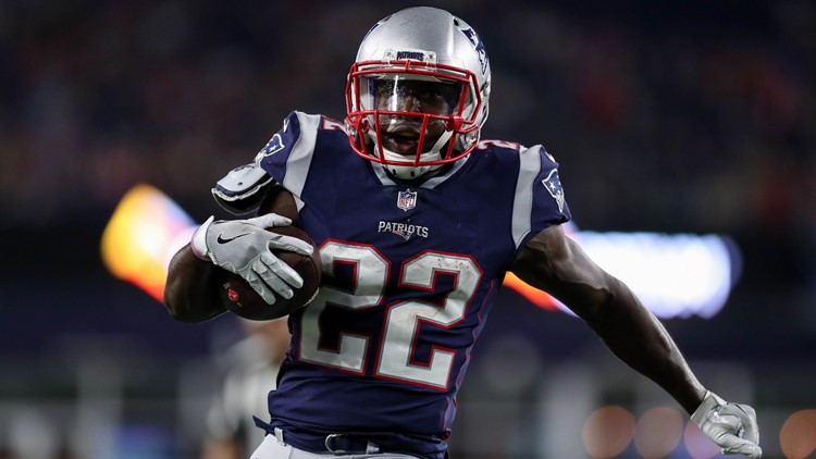 Here are the winners and losers from the New England Patriots' preseason game against the Washington Redskins.