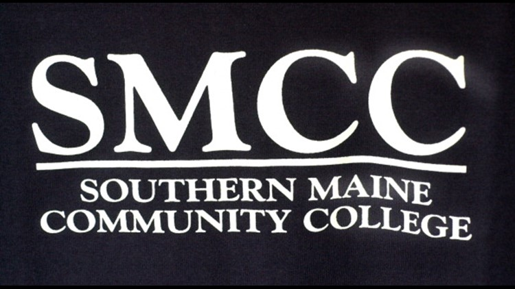 SMCC cancels in-person commencement due to COVID-19, plans virtual graduation ceremony in its place