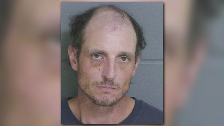 Man Charged In Murders Of Wife Father In Dover Nh
