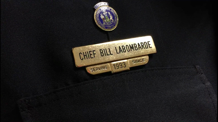 Chief-Bill-Labombarde-tag