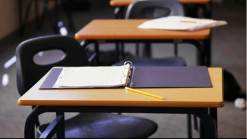 Committee rejects ban on 'obscene material' in Maine schools