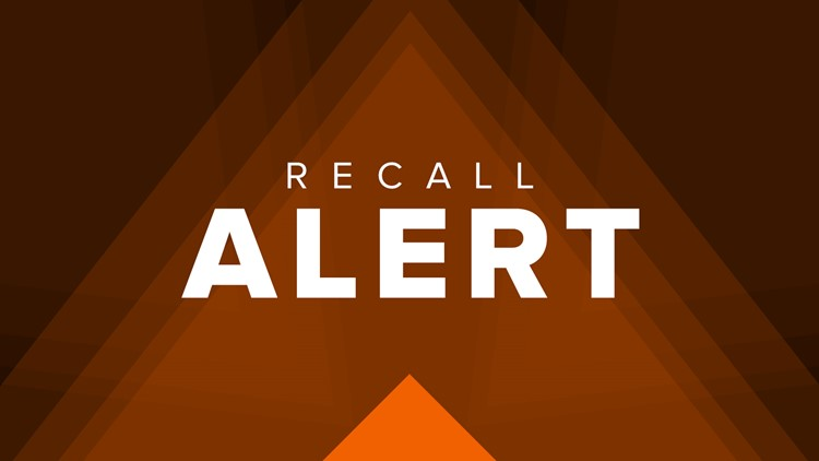 Hannaford issues recall for pepperoni snack trays