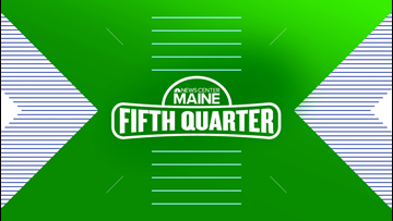 The Fifth Quarter: Maine HS football regional finals scores, highlights