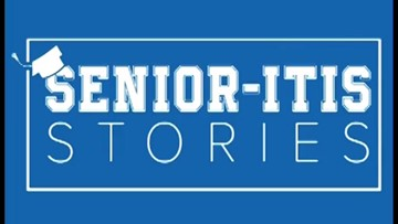 Senior-itis Stories: Talking Future on Winter Break