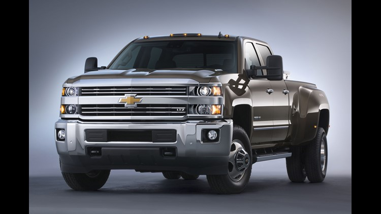 Chevrolet-Silverado.jpg