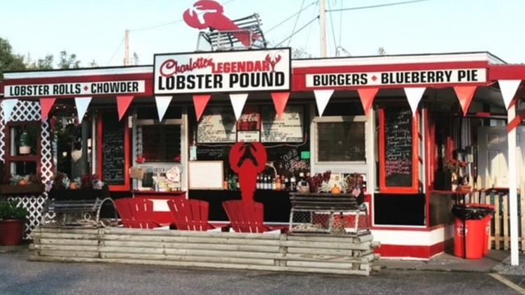 Charlotte's Legendary lobster pound_1537381207515.png.jpg