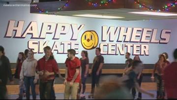 'End of an era' Happy Wheels' final weekend