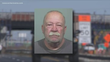 Biddeford bus driver faces OUI charges