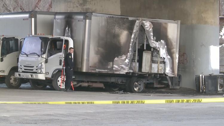Jury selection to begin in Bangor double murder case