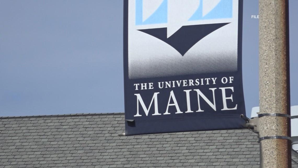 UMaine grad students, professor making economic forecast for Maine amid coronavirus, COVID-19 pandemic