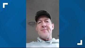 Police seek help in locating missing Addison man