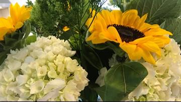 Your Garden: Fall flowers