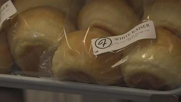 Bangor bakery celebrates 75 years amidst COVID-19