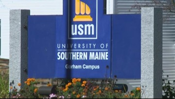 USM to refine pop-up class rules after retired professor went 'rogue'