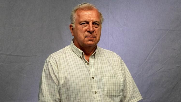 Stan Peterson 16 x 9_1539197513943.jpg.jpg