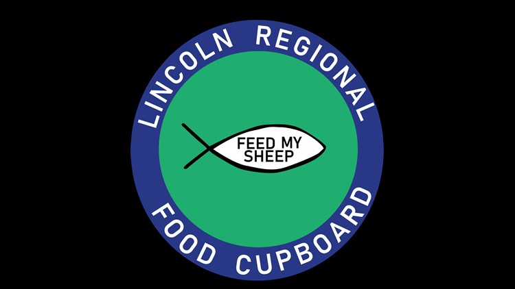 Lincoln Regional Food Cupboard Logo_1539197805342.png.jpg
