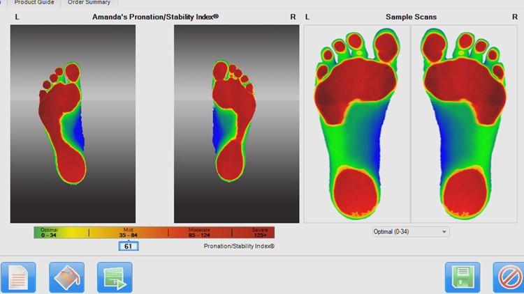 foot scan.jpg