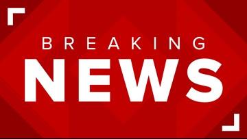 Man struck, killed on Maine Turnpike