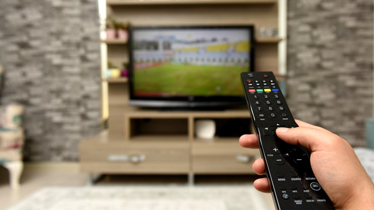 Research company expects 30 percent of people to cut cable TV in next year