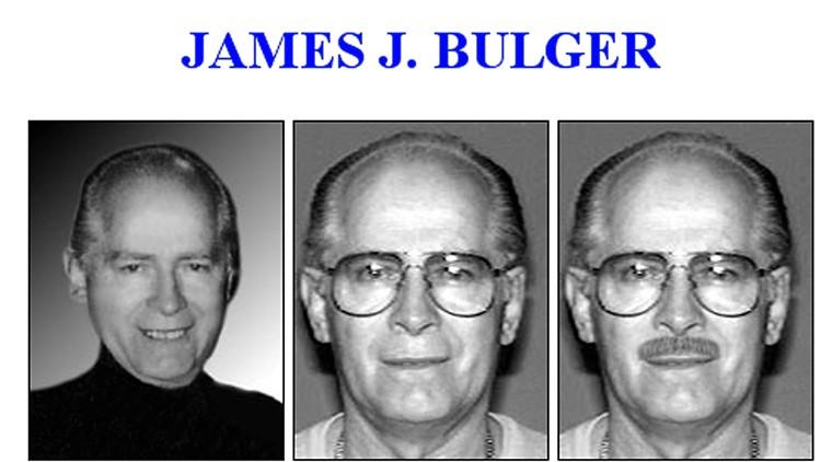 Image result for whitey bulger