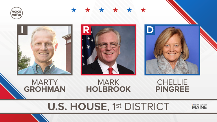 House1-candidates.001_1541490832871.png