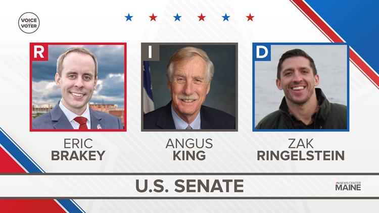 Senate-candidates.001_1541490838251.png