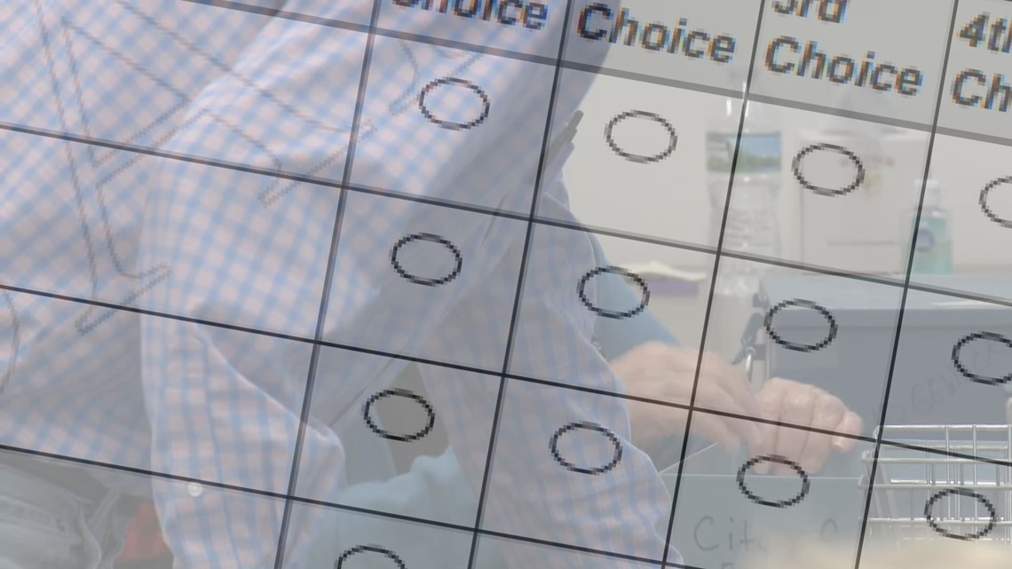 Lawyers for Poliquin ask for emergency restraining order to stop ranked-choice voting