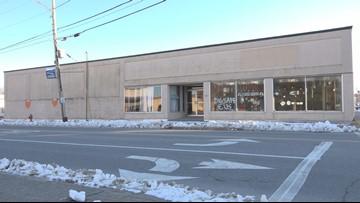 Last-ditch effort to save Millinocket building slated for demolition