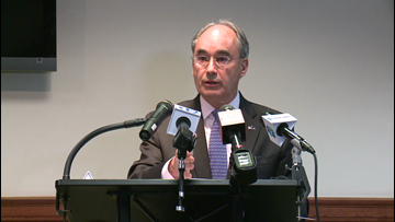 Poliquin and others file suit to block ranked-choice voting
