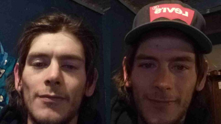 Man sought in connection with Bangor homicide
