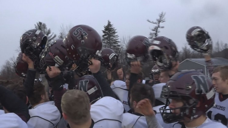 Plenty of firsts for Class C State Championship teams