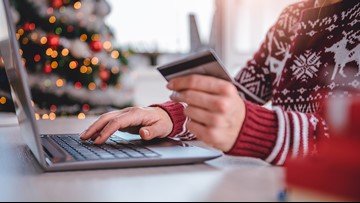 Are online retailers tailoring prices to consumers?