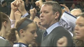 Maine men's basketball returns home on Wednesday night