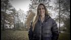 Maine Portraits | Christi Holmes